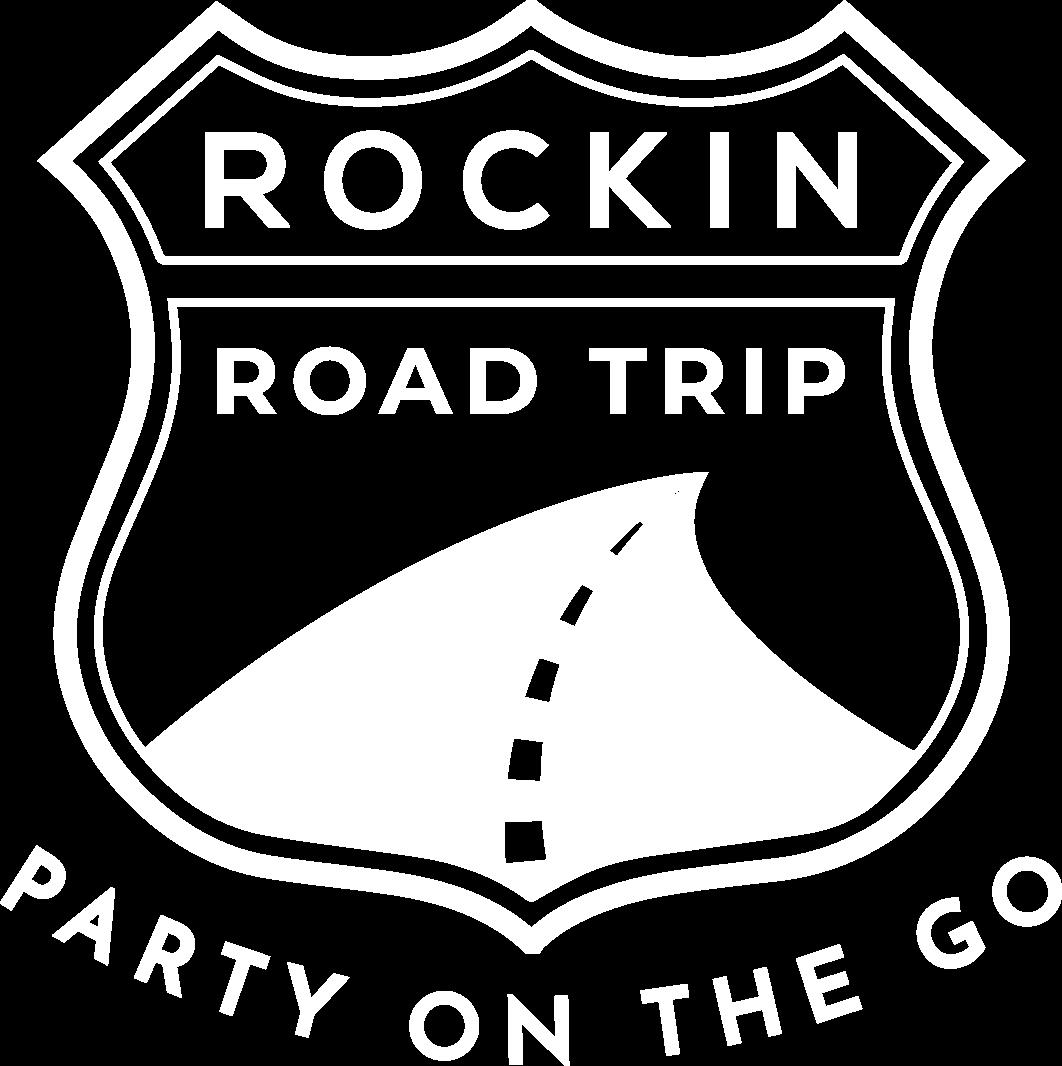 Rockin Road Trip